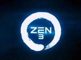 AMD-Zen-3