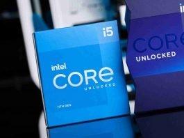 Intel-11th_Gen-Core-i5-desktop